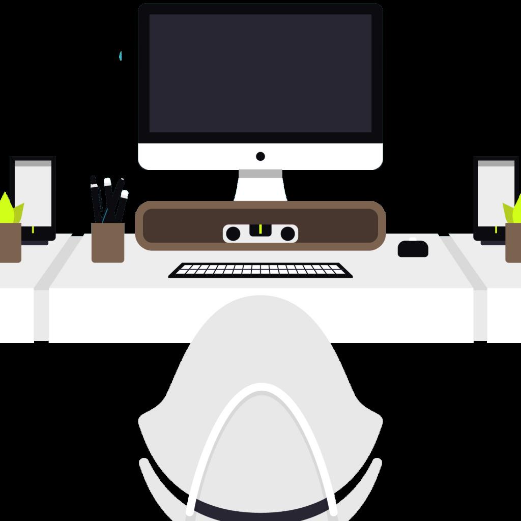 Workstation Management
